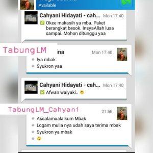 nabung11