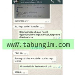 nabung22